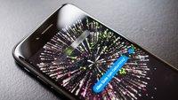 iOS 12.2: Apple gelingt riesiger Fortschritt bei iPhone-Sprachnachrichten