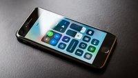 iPhone: Tastatur vergrößern? Tipps und Tricks