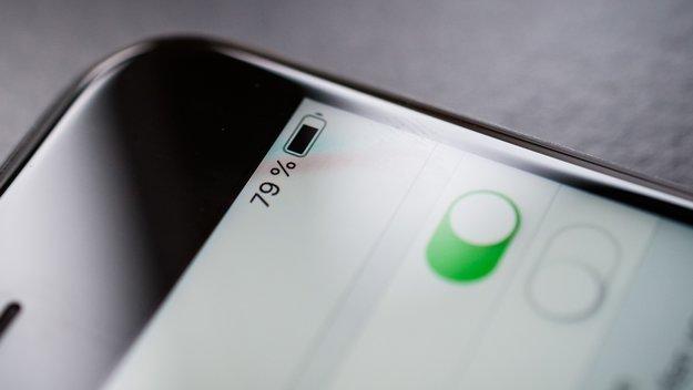 Apple bestätigt Vermutung: Darum wird die Reparaturfreiheit eingeschränkt
