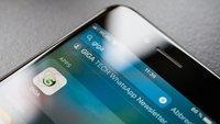 Apples finaler Schlag gegen Google: Geht der iPhone-Hersteller jetzt zu weit?