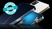 iPhones 2019 im Gerüchte-Check: Apples Smartphone-Pläne unter der Lupe