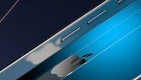 So ein iPhone XE gefällt: Weniger ist mehr, auch beim Apple-Handy
