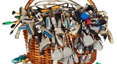 Wireless USB: Geräte ohne Kabel verbinden?