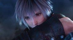 Kingdom Hearts 4 wird wohl noch eine (ganze) Weile auf sich warten lassen