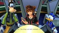 Kingdom Hearts 3: Alle Orichalkum+-Fundorte für die Ultima-Waffe
