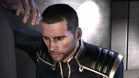 Anthems Erben: Was wird aus Mass Effect und Dragon Age? [Kolumne]