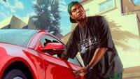 GTA 6 Leaks: Zahlreiche Informationen zu Story und Gameplay