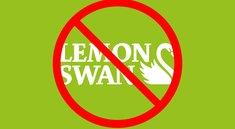 LemonSwan: Profil löschen und Mitgliedschaft kündigen – so geht's