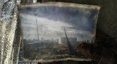 Metro Exodus: Alle Postkarten und Tagebücher - Fundorte im Video