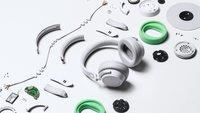 Microsoft Surface Headphones ab sofort in Deutschland erhältlich: Noise-Cancelling-Konkurrenz für Bose und Sony