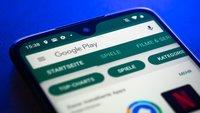 Statt 3,49 Euro aktuell kostenlos: Diese Android-App holt Konsolen-Grafik auf dein Smartphone