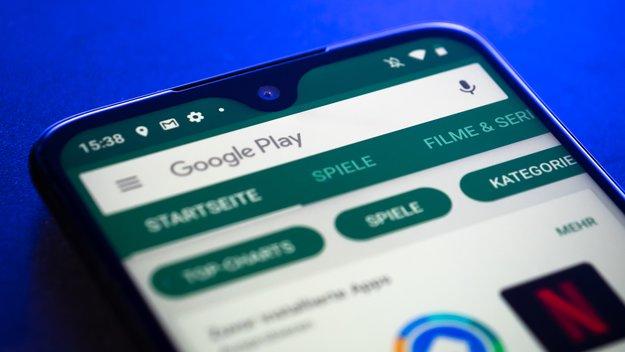 Statt 1,19 Euro aktuell kostenlos: Diese Android-App lässt dich ausrasten, aber macht trotzdem Spaß