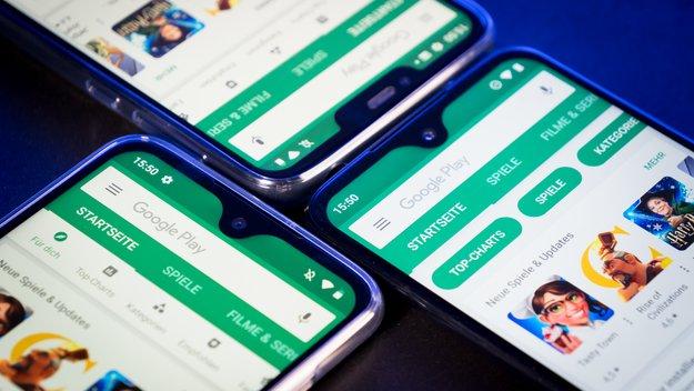 Statt 1,19 Euro aktuell kostenlos: Diese Android-App macht Unsichtbares sichtbar
