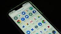 Android 10 Q ist fast fertig: Letzte Testversion zeigt die Zukunft