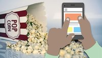 19 Apps, die jeder Filmliebhaber installiert haben sollte