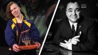 Eine neue Ära für Magic the Gathering: Warum die erste Mythic Championship alles verändert hat