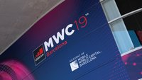 Mobile World Congress 2019: Die Messe-Highlights im Überblick