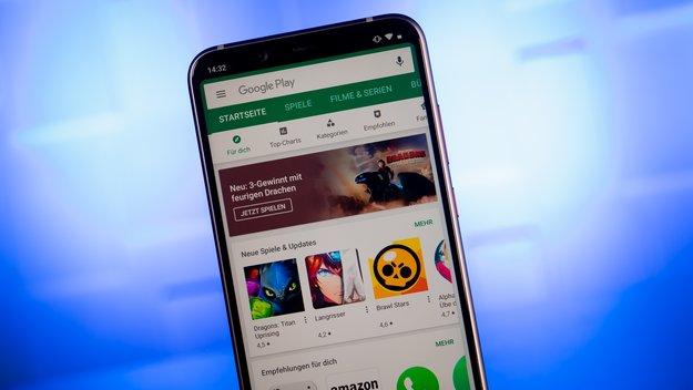 Statt 99 Cent aktuell kostenlos: Diese Android-App bringt ein beliebtes Gesellschaftsspiel auf dein Handy