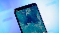 Nokia 9.2: Handy-Hersteller will schaffen, woran die Konkurrenz scheitert