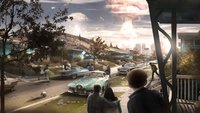 Die besten Postapokalypse-Spiele, die du vor der Apokalypse spielen solltest
