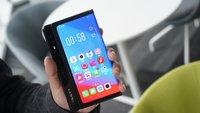 China-Hersteller greift an: Neues Handy soll entscheidenden Mehrwert bieten