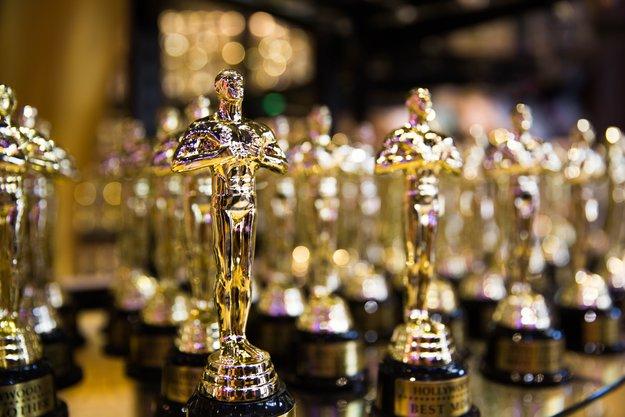 Oscars 2019 Wiederholung