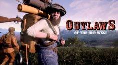 ARK-Entwickler wollen Red Dead Redemption 2 mit neuem Spiel Konkurrenz machen