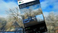 App-Tipp: Fotos für iMessage verkleinern und Datenvolumen sparen