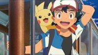 Viel Aktivität auf dem Pokémon YouTube-Kanal – Fans hoffen auf Ankündigung der 8. Generation