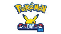 Zum Geburtstag von Pokémon: Neue Shinys in Pokémon Go kurzzeitig verfügbar