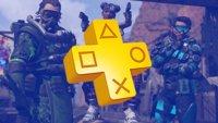 Apex Legends: Mit PS Plus bekommst du Gratis-Boni und ohne zahlst du 25 Cent