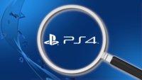 Spieler entdecken verstecktes Feature im neuen PS4-Update
