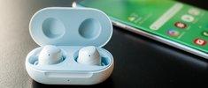 Samsung Galaxy Buds im Preisverfall: AirPods-Alternative bereits günstiger zu haben