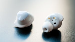 Samsung Galaxy Buds im Preisverfall: Bluetooth-Kopfhörer bei Amazon zum Bestpreis