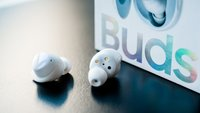 Samsung Galaxy Buds: Firmware-Update durchführen – so geht's