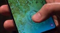 Android-Smartphones: Google sagt Passwörtern den Kampf an