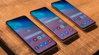 Samsung Galaxy S10: Deswegen würde ich mir das Smartphone für 899 Euro kaufen