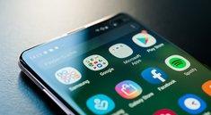 Samsung Galaxy S10: So funktioniert der Instagram-Modus