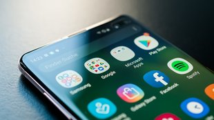Samsung Galaxy S10: So funktioniert der Instagram-Modus