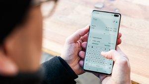 Galaxy S10 ausgetrickst: Samsung äußert sich zu ungewöhnlichem Fall