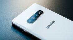 Samsung hat das Galaxy S11 gezeigt – und keiner hat es gemerkt!