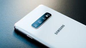 Überraschende Preissenkung: Samsungs nächstes Top-Smartphone kostet nur die Hälfte