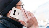 Handy-Knüller: Samsung Galaxy S10 Plus, Galaxy Buds & 10 GB Vodafone-Tarif mit 70 Euro Gewinn