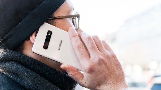 Zu lange Laufzeiten: Verbraucherschutzministerin sagt Handy-Abzocke den Kampf an