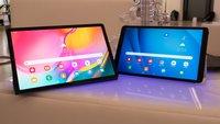 Nach Misserfolgen: Google äußert sich zur Zukunft von Tablets