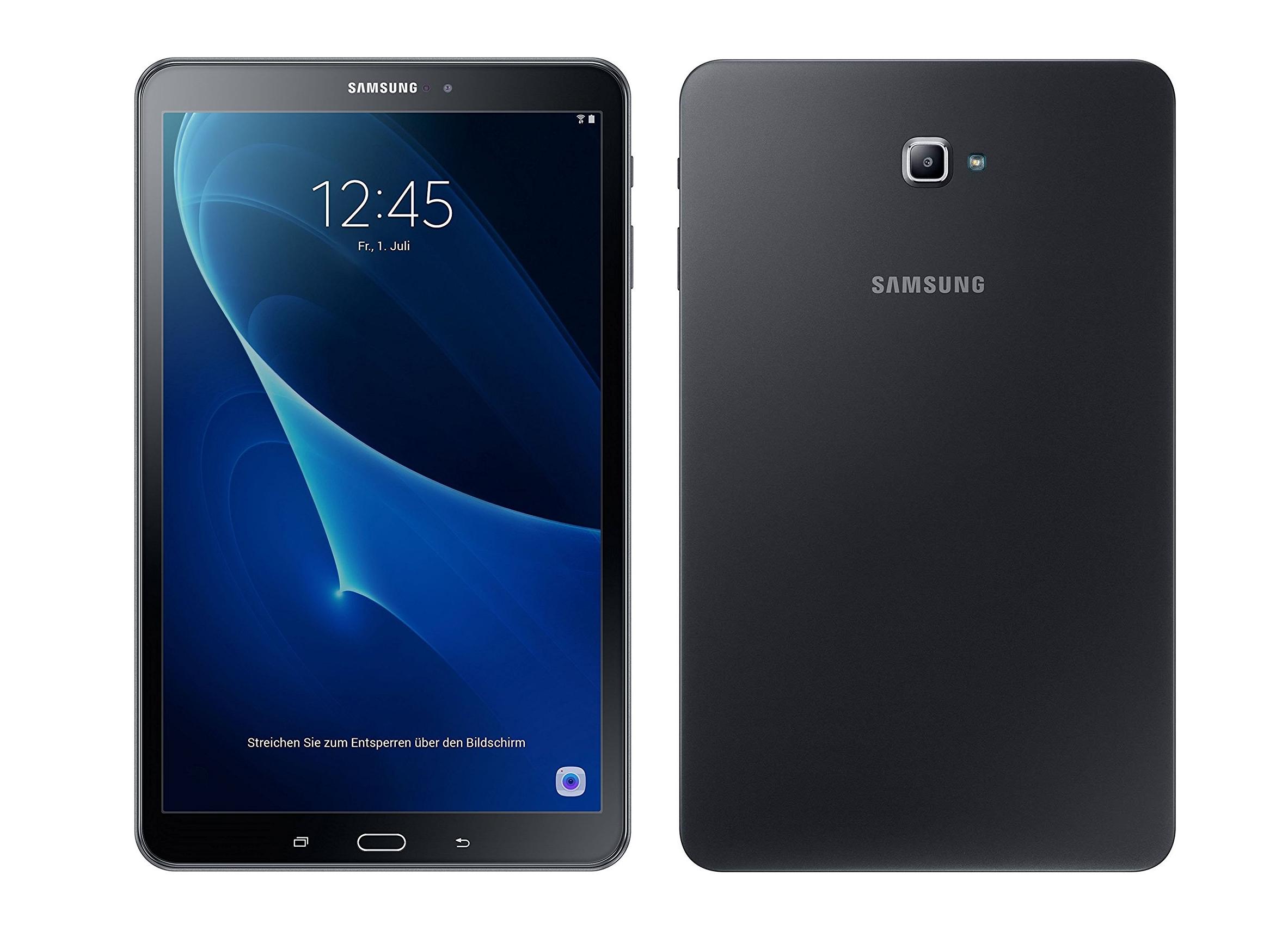 Amazon Video Auf Samsung Tablet