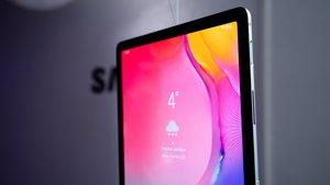 Samsung Galaxy Tab S5e: Tablet-Marktstart verschoben – Vorbesteller erhalten Geschenk