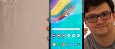 Samsung Galaxy Tab S5e im Preisverfall: Multimedia-Tablet jetzt besonders günstig