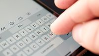 iPad und Apple-Handys aufgebohrt: Deutsche Nutzer bekommen endlich beliebtes Feature