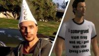 GTA Online-Spieler Hören Einfach Nicht Auf Den Portier Des Casinos Zu Killen